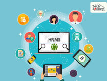 List of Best HR Software Solutions to Manage Human Resource Process in India