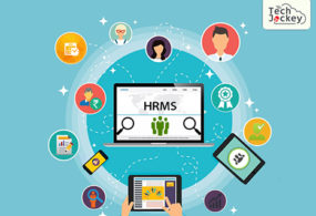 10 Best HR Software of 2016