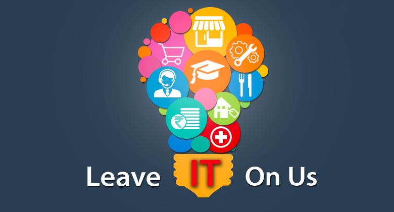 Techjockey software solution Image