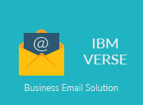 IBM Verse – The Business Email Solution You Need