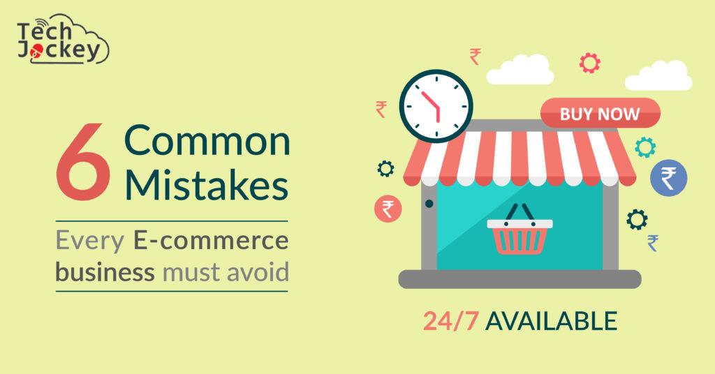 E-Commerce, Online E Commerce, E-commerce business