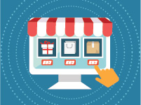 Key Reasons to Use E-Commerce Software for Your Retail Business