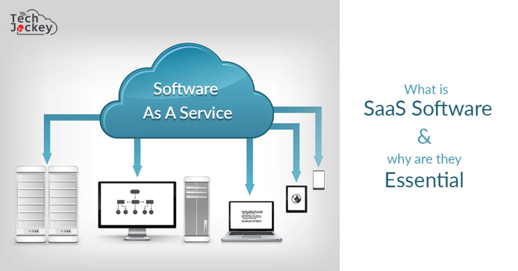 software as a service dominate the next several years in information management When selecting new association management software, you will often have to choose between enterprise software and software-as-a-service (saas) in the traditional definition, enterprise software is software your organization buys and installs on your organization's servers.
