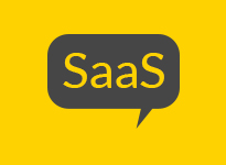 What is SaaS Software And Why Are They Essential?