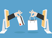 The Top 8 E-Commerce Solution for your Online Store