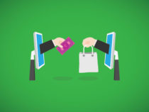 Things to Keep in Mind Before Setting Up an E-Commerce Store