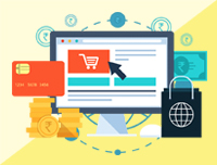 5 Tips to Build a Successful Online Store