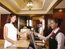 The Top 10 Ways to Delight your Guests in Hotel Industry