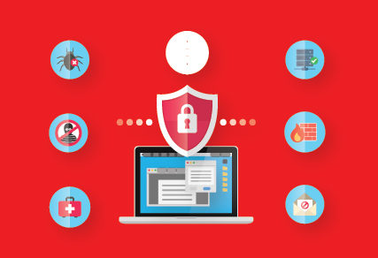 Things you Should Know about Antivirus Software