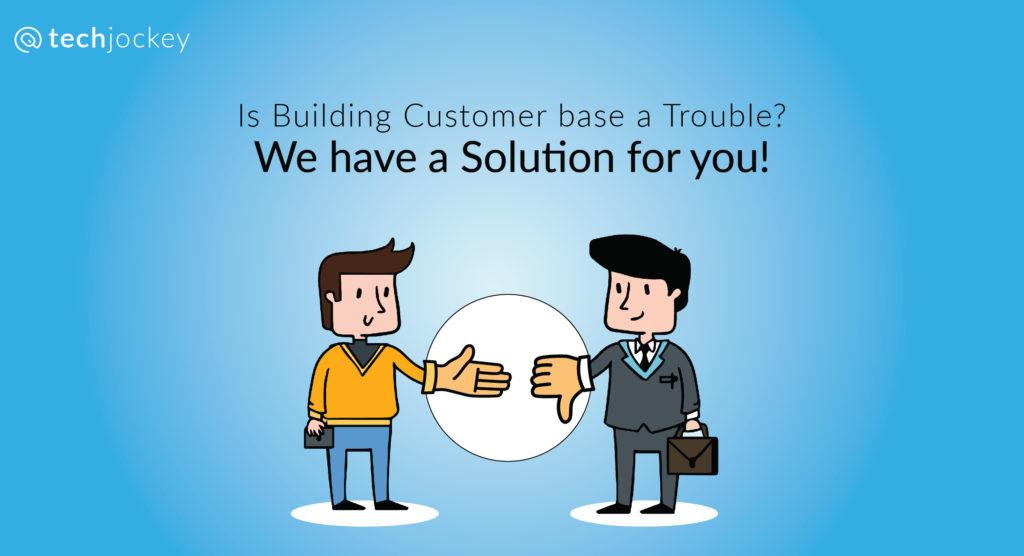 Best CRM Software - Customer Relationship Management