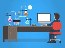 How Pharmaceutical Industry Can Benefit From ERP Software