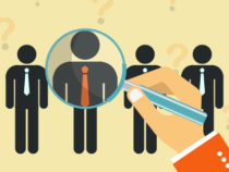 How to Recruit the Right Candidate for Your Company?