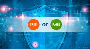 antivirus software solutions