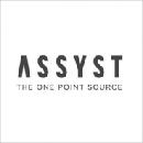 Assyst PanBI Business Intelligence Software