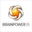 Brainpower BI Business Intelligence Software