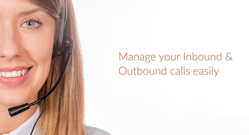 Best Call Centre Software