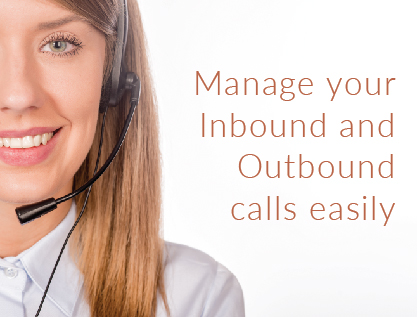 Best Call Centre Software india