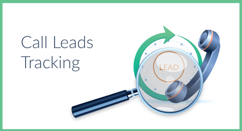call leads