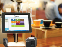 hospitality management software