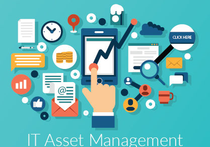 Growing Significance of IT Asset Management Software