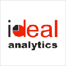 Ideal Analytics Business Intelligence Software