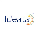 Ideata Assyst Business Intelligence Software