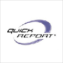 Quick Report Business Intelligence Software