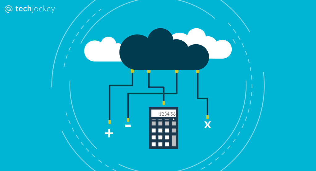 Cloud Based Accounting Software on Boom