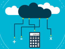 Adoption of Cloud Based Accounting Software Set to Boom