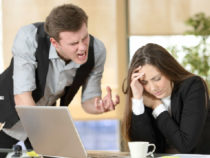 What Constitutes Bullying in the Workplace, And How to Prevent It