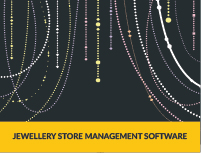 Jewellery Store Management Software 101-Infographic