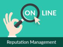 Online Reputation Management – ORM Guide