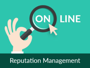 online reputation management-01