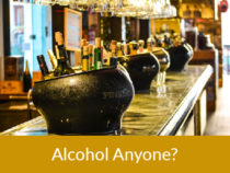 Are You Making Smart Alcohol Purchases for Your Restaurant?