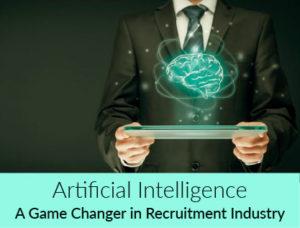 atificial inteligence software