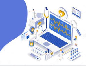 Top 10 Hospital Management Software Solutions for Doctors