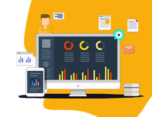 List of Top 10 CRM Software for Small Businesses in India