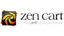 Zen Cart Ecommerce Platform