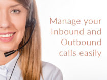 How to Effectively Manage a Call Centre Customer Service Team