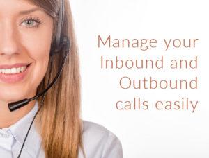 Call Centre Solution