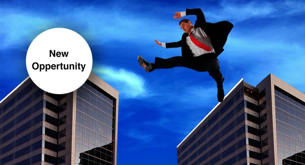 HR Management Solution