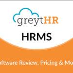 greythr software