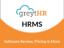 GreytHR HRMS: Software Review, Pricing & More