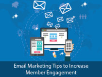 9 Email Marketing Tips to Increase Member Engagement