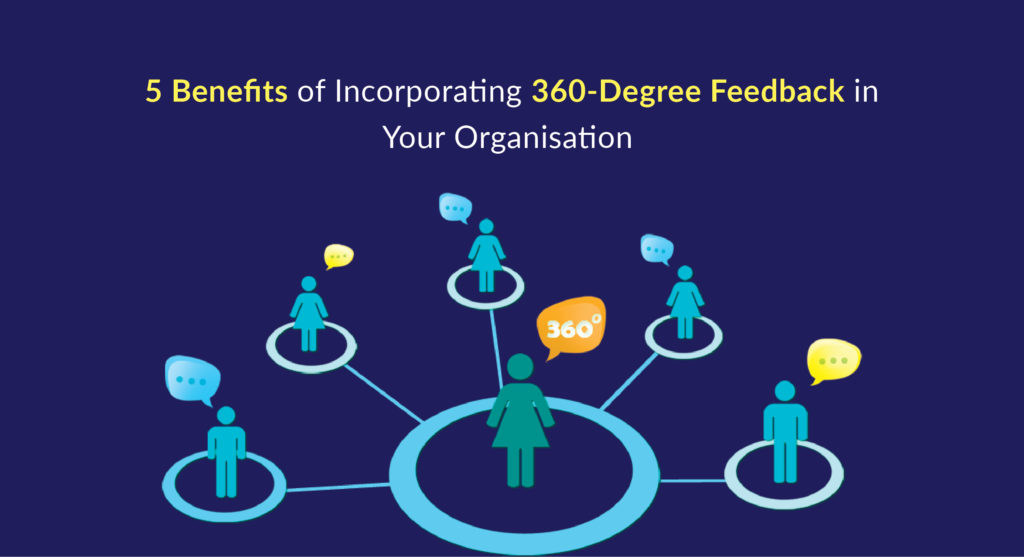 360degree feedback