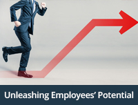 HRMantra HR & Payroll Software: Unleashing Employees' Potential