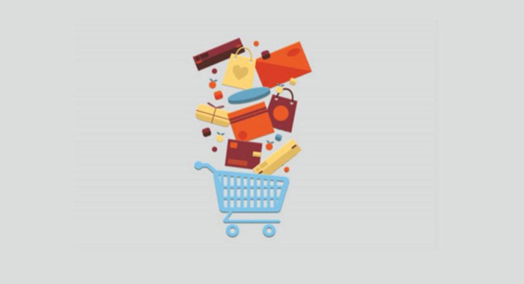 Image Credit: niksoftdesigns.com