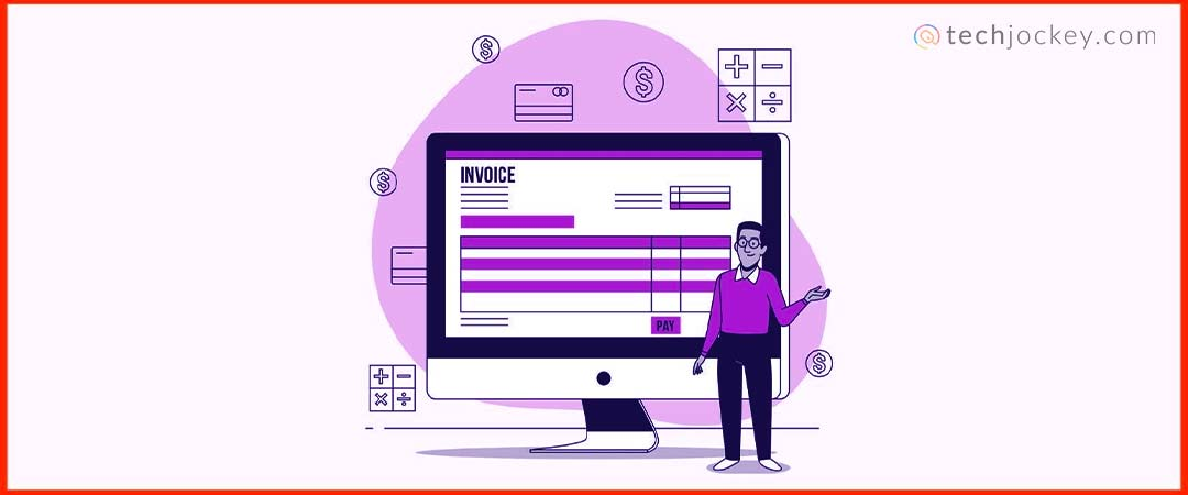 free invoicing software solutions