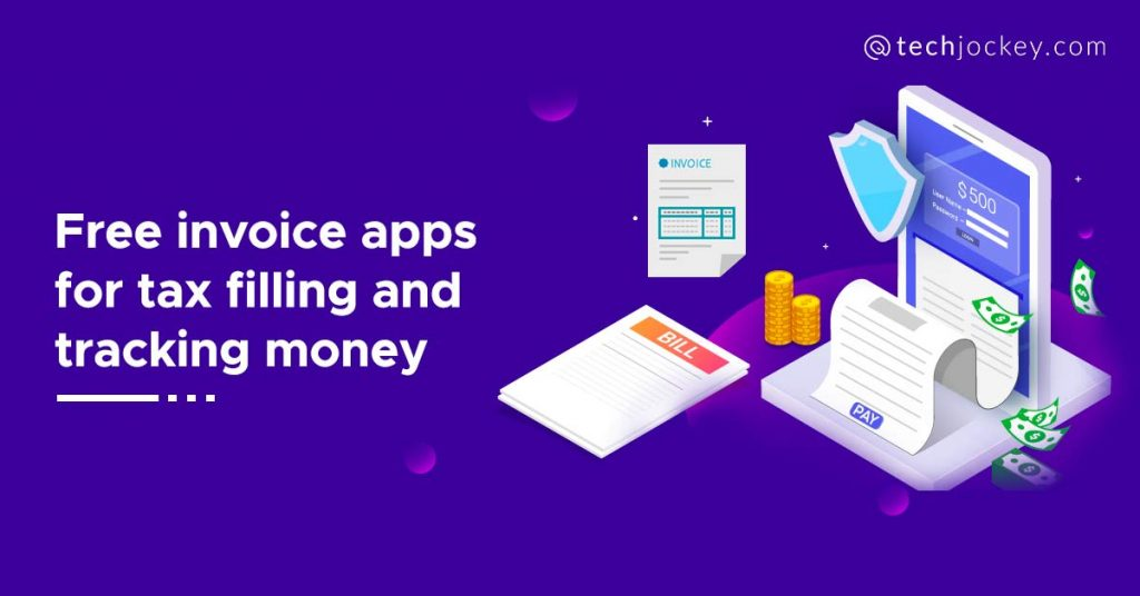 Best Free Invoicing Software for Small Business