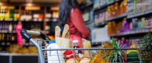 Grocery POS Software for Your Retail Business